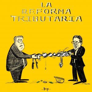 Caricatura 2
